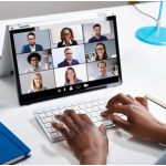The Advantages Of Virtual Events